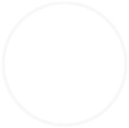 WRQ.E.D London