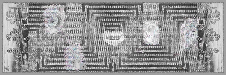 whisper_RGB